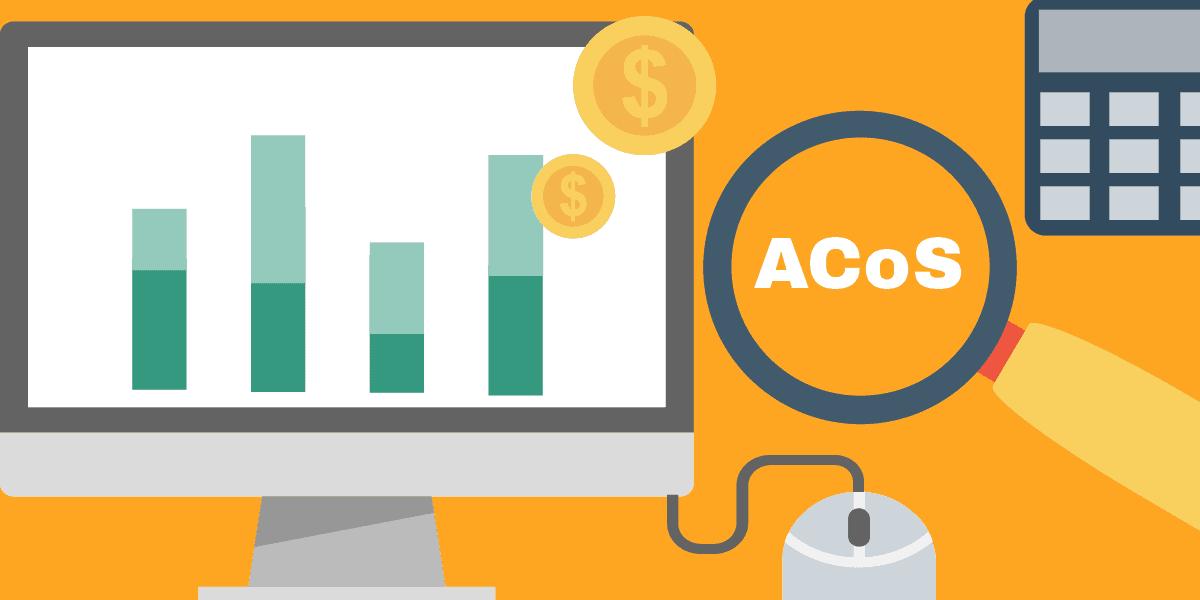 Understand Your Amazon ACoS to Maximize Amazon PPC